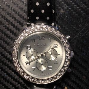 Aeropostale Watch Women's